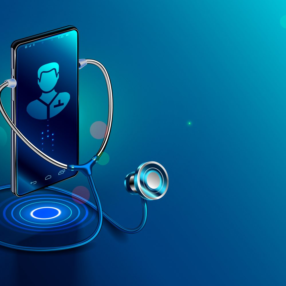 How Are On-Demand Doctor Apps Beneficial To Users?