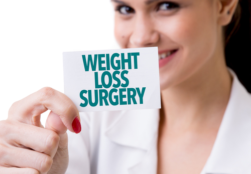Types Of Equipment To Help You Stay Comfortable After Bariatric Surgery