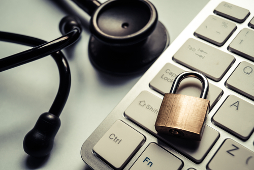 The 7 Crucial Steps To Safeguarding Data Security In Healthcare