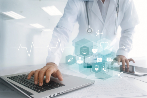 Digital Marketing For Healthcare: What You Need To Know