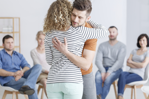 The Substantial Reasons Behind Family Support For Drug Treatment