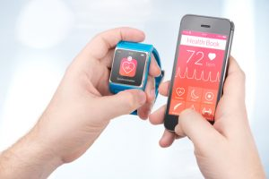 Critical Features To Include In Your Health And Nutrition App
