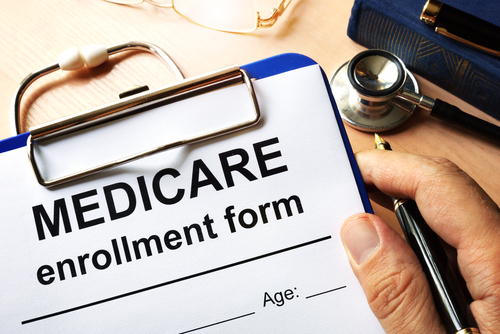 5 Tips for Choosing the Best Medicare Advantage Plan for You