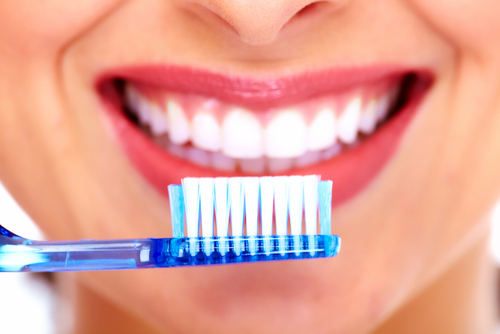 A Complete Guide To Dentists And Types Of Specialization