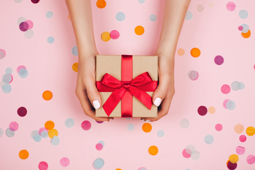 Delightful Health Conscious Gift Ideas For Your Employees