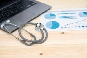 5 Top Healthcare Marketing Strategy Tips To Implement