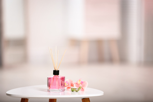 Is Your Air Freshener Bad For Your Health?
