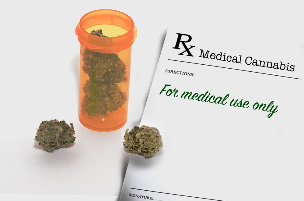 How To Get A Medical Marijuana Card In Ohio