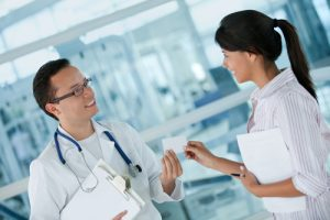 Negotiation Strategies For Hospitals And Doctors To Implement