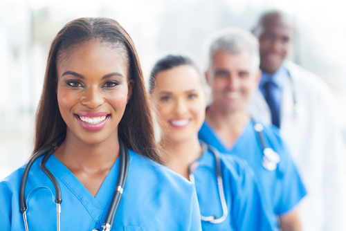 5 Helpful Networking Tips For Healthcare Professionals