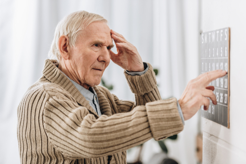 Understanding The Potential Risk Factors And Causes Of Dementia