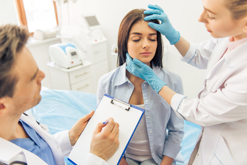 Acceptance and the Changing Face of Plastic Surgery
