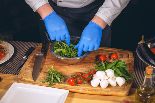 Produce Shopping Tips For Ensuring Food Safety