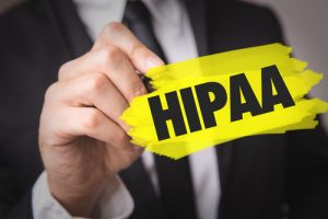 Why HIPAA Matters To mHealth Apps More Than Ever