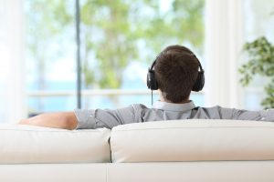 Beginner's Guide to Using Music with Meditation