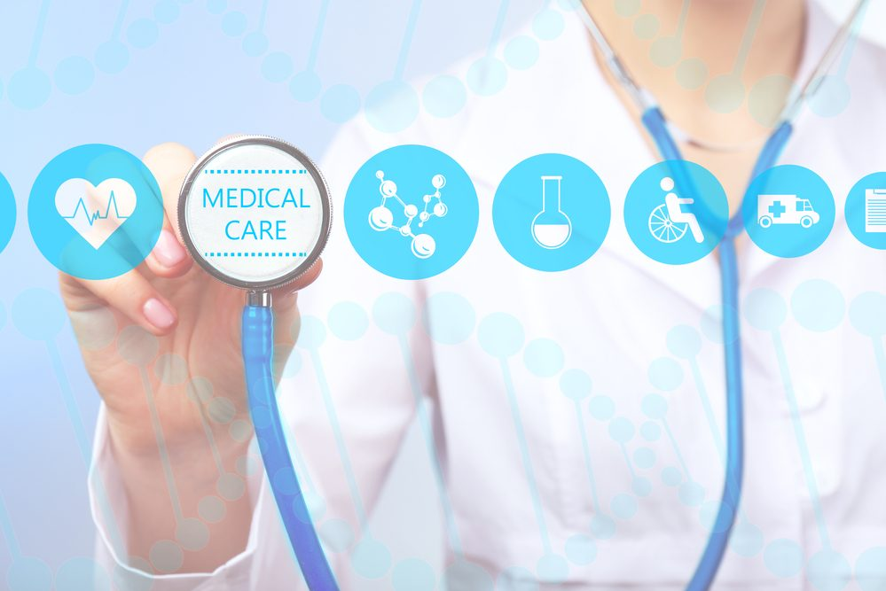 Healthy Innovations: The Most Important Healthcare Changes to Expect in the Future