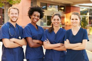 When The RN Needs To Relax: Solutions To Help Nurses Manage Stress