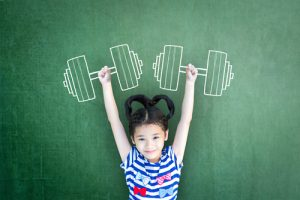 New Solutions To Help Solve Juvenile Rheumatoid Arthritis