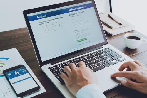 7 Tips For Marketing A Medical Practice On Facebook