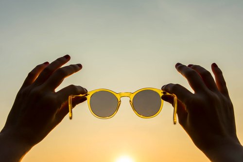 Key Helpful Ideas To Protect Your Eyes From Pollution