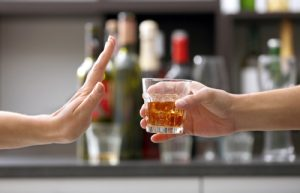 Five Convincing Reasons To Give Up Alcohol For Good