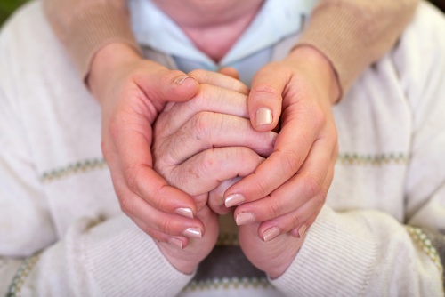 Financial Benefits For People Suffering From Dementia