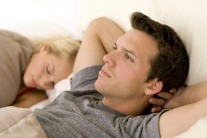 Assessing The Health Benefits And Risks Of Physical Intimacy