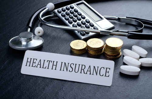 How The Health Insurance Industry Is Evolving Thanks To Technology