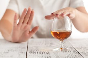 Why Denial Is Dangerous For An Alcoholic Person?