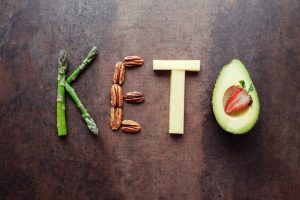 All you need to know about Keto