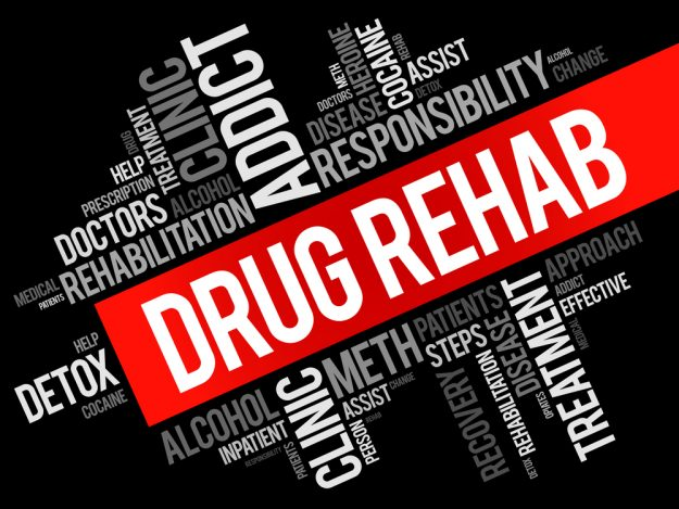 Inpatient vs. Outpatient Drug Recovery — Which One Works?