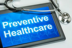 Deconstructing the Misconceptions About the Benefits of Preventive Healthcare