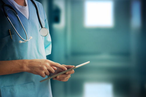 10 Important Technology Tips For Healthcare Workers