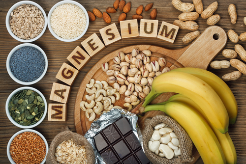 Your Complete Guide To Magnesium: The Most Important Of All Minerals