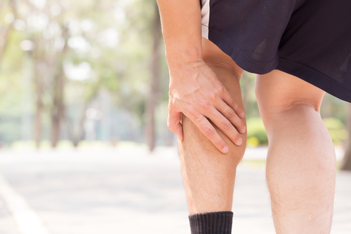Causes Of Lower Leg Pain And Sore Calves To Know About