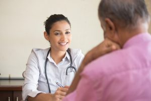Patient Engagement Helps Healthcare Systems And Patient Outcomes