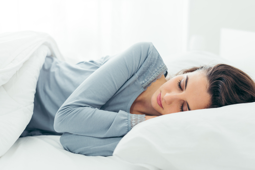 Can Cbd Help You Sleep Heres What You Need To Know