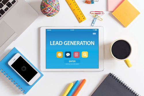 4 Proven Lead Generation Strategies For Your Medical Practice