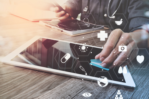 Your 2019 Guide To SEO For Medical Practices