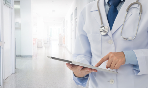 Top 5 Points You Need To Know About Medical Marketing