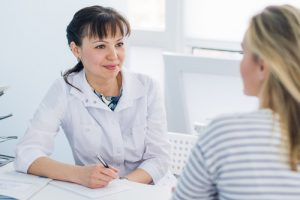 How Do I Become A Clinical Documentation Specialist?