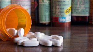 Here Is What You Must Know About Opioid Treatment