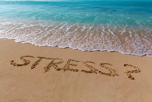 Your Guide To Finding Ways To Relieve Stress And Anxiety