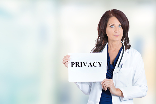 Dealing With A Health Crisis? Avoid Medical Identity Theft With These Tips