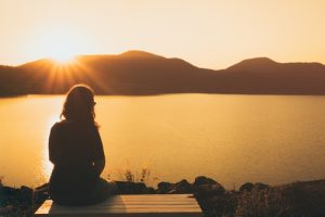 4 Simple Steps For Solving The Real Cause Of Your Depression
