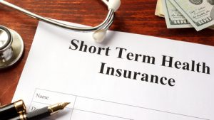 3 Important Rule Changes In Short-Term Health Insurance Plans