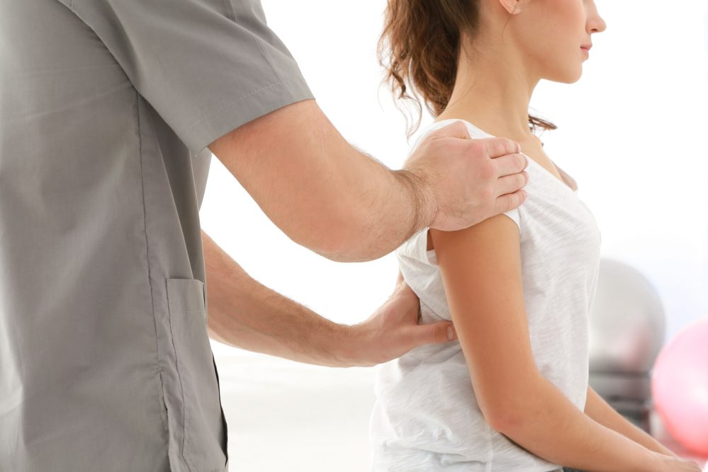 The Most Important Things To Know When Choosing A Chiropractor