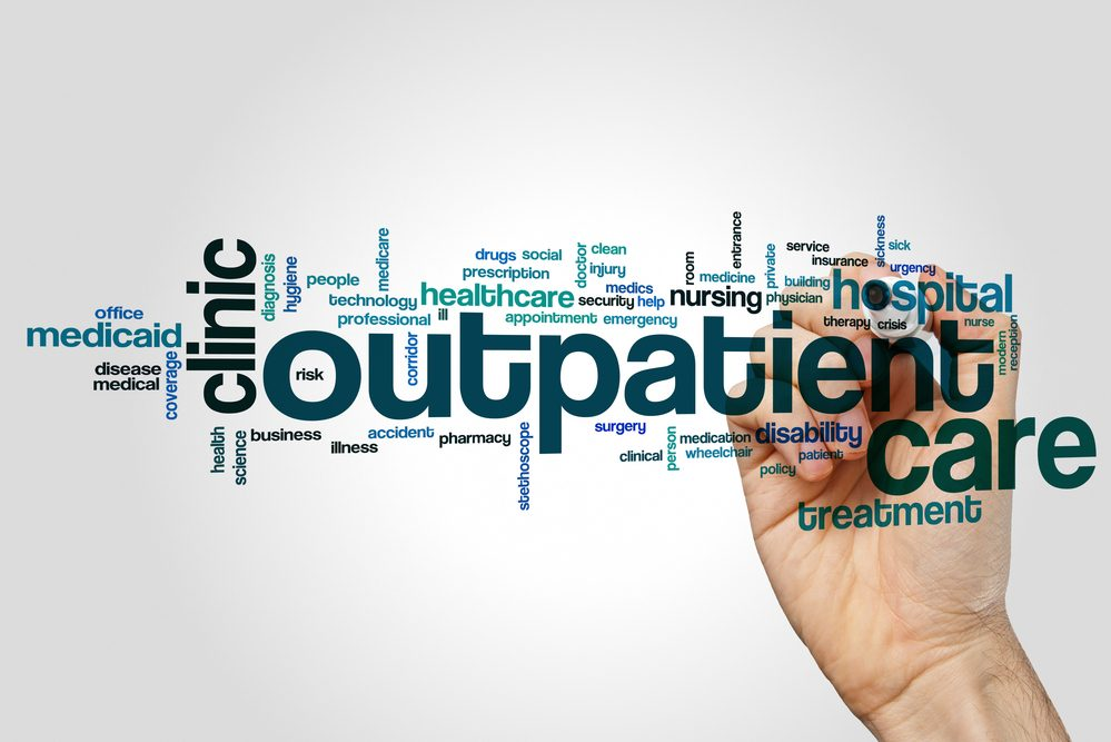 Understanding the Differences Between Inpatient and Outpatient Treatment