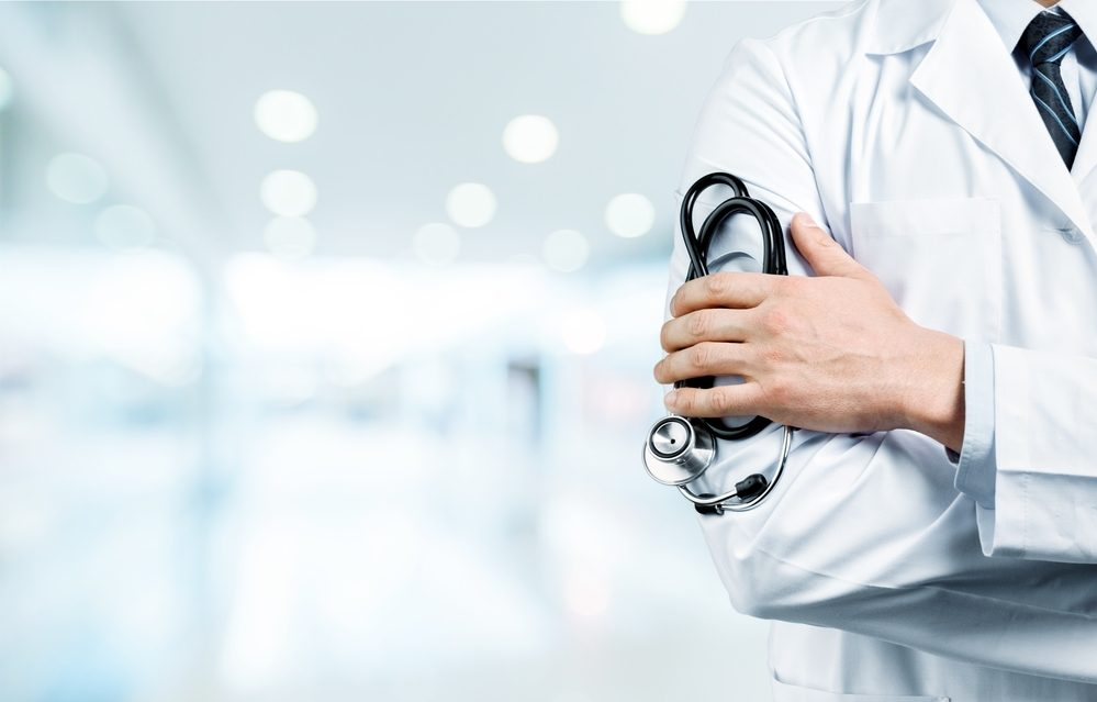 5 Things Every Trainee GP Should Know