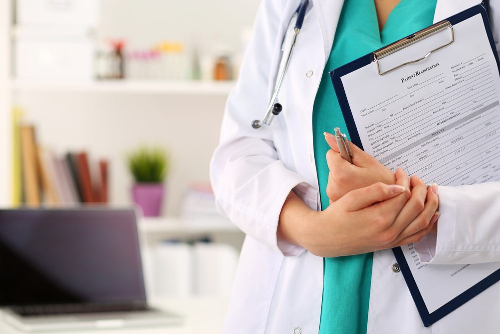 Rewarding Online Healthcare Programs For Your Busy Schedule